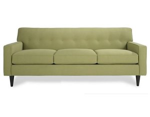 0a2-couch